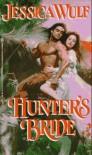 Hunter's Bride - Jessica Wulf