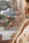 Web of Angels - Lilian Nattel