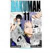 Bakuman Volume 11 - Tsugumi Ohba