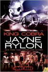 King Cobra - Jayne Rylon