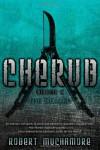 The Dealer (Cherub) - Robert Muchamore
