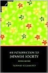 An Introduction to Japanese Society, Second Edition - Yoshio Sugimoto