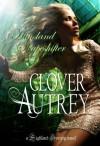 Highland Shapeshifter (a Highland Sorcery novel) - Clover Autrey