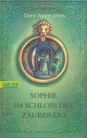 Sophie im Schloss des Zauberers (Howl's Moving Castle, #1) - Diana Wynne Jones