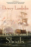 Reefs and Shoals - Dewey Lambdin