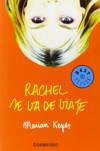 Rachel se va de viaje - Marian Keyes
