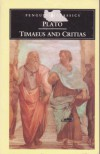 Timaeus and Critias (Oxford World's Classics) - Plato, Robin A.H. Waterfield, Andrew Gregory