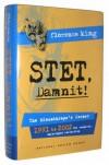 STET, Damnit!: The Misanthrope's Corner: 1991 to 2002 - Florence King