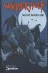Vampierwolf - Nico de Braeckeleer, Steven Dhondt