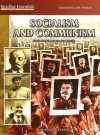 Socialism And Communism - Nancy Shniderman