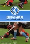 Eindsignaal - Gerard van Gemert