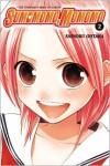 Sumomomo, Momomo, Vol. 2: The Strongest Bride on Earth - Ohtaka Shinobu