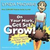 On Your Mark, Get Set, Grow!: A ''What's Happening to My Body?'' Book for Younger Boys - Lynda Madaras,  Paul Gilligan (Illustrator)
