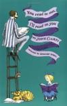 You Read to Me, I'll Read to You - John Ciardi, Edward Gorey