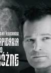 Lapidaria podRóżne - Damian Aleksander