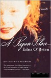 A Pagan Place - Edna O'Brien