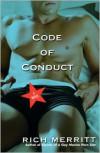 Code of Conduct - Rich Merritt