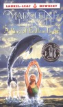 A Ring of Endless Light (Austin Family, Book 4) - Madeleine L'Engle