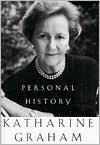 Personal  History - Katharine Graham