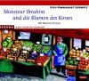 Monsieur Ibrahim und die Blumen des Koran - Matthias Ponnier
