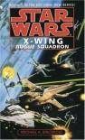 Rogue Squadron - Michael A. Stackpole