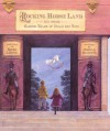 Rocking Horse Land and Other Classic Tales of Dolls and Toys - Naomi Lewis