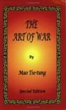 The Art of War by Mao Tse-Tung - Mao Tse-tung