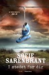 I stedet for dig - Sofie Sarenbrant