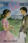 The Pink Dress - Anne Alexander