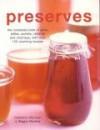 Preserves - Catherine Atkinson, Maggie Mayhew