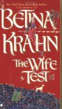 The Wife Test - Betina Krahn