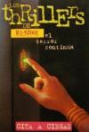 Cita a Ciegas - R.L. Stine
