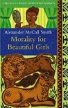 Morality for Beautiful Girls -