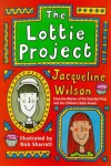 The Lottie Project - Jacqueline Wilson