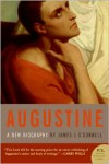 Augustine: A New Biography - James J. O'Donnell