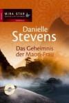 Das Geheimnis der Maori-Frau - Danielle Stevens