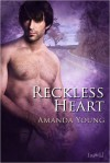 Reckless Heart - Amanda Young