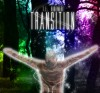 Transition: A Novella - T.E. Ridener