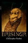 Brisingr (El Legado, #3) - Christopher Paolini