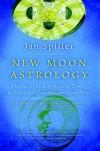New Moon Astrology - Jan Spiller