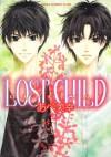 LOST CHILD [Lost Child] - Miyuki Abe
