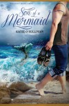 Son of a Mermaid - Katie O'Sullivan