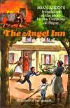 The Angel Inn : L'Auberge de L'Ange-Gardien - Comtesse De Segur;Sophie Segur