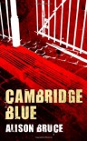 Cambridge Blue - Alison Bruce