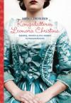 Kongedatteren Leonora Christina (Leonora Christina #1) - Herta J. Enevoldsen
