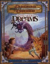 The Speaker in Dreams: An Adventure for 5th-Level Characters - James Wyatt