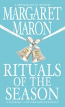 Rituals of the Season - Margaret Maron