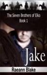 Jake - Raeann Blake