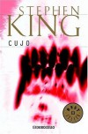 Cujo (Spanish Edition) - Stephen King