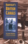 Hadfield's British Canals - Joseph Boughey, Charles Hadfield